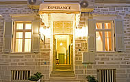 Esperance 2 Rooms, Ermoupolis, Syros, Cyclades, Greece Hotel