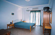 Greece,Greek Islands,Cyclades,Syros,Ermoupoli,Apergis Rooms