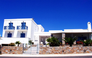 Greece,Greek Islands,Cyclades,Syros,Manossyros Apartments
