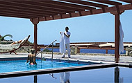 Royal Myconian Hotel,Mykonos,Elia,Luxury Resorts, Platys Gialos,with pool,Cyclades