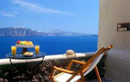 VIP Suites, Santorini Island, Greek Islands, Volcano View, Thira, Fira, Traditional, Sunset, Greece, Black Sand Beach