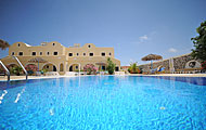 Mandilaria Studios, Emporio, Santorini, Cyclades, Greek Islands Hotels