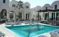Greece,greek Islands,Cyclades,santorini,Monolithos,Scorpios Beach Apartments and Studios