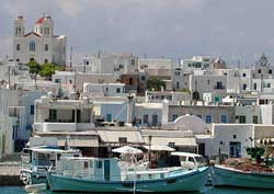 Marathi Hotel,Paros,Marathi ,Greece,Cyclades Islands,Aegean sea