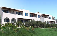 Anixis Studios, Alyki, Paros, Cyclades, Greek Islands, Greece Hotel