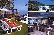 Golden Beach Hotel,Kiklades,Paros,Hrissi Akti,with pool,with bar