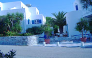 Greece,Greek Islands,Cyclades,Paros,Logaras,Nicos Studios