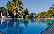 Arokaria Dreams Apartments, Naoussa, Paros, Cyclades, Greek Islands, Greece Hotel