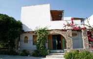 Sirocos Studios,Apartments,Kiklades,Paros,Naoussa,with pool,with bar
