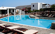 Minois Village,Kiklades,Paros,Parikia,with pool,with bar