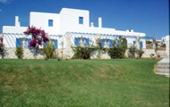 Sea View Hotel,Drios,Kiklades,Paros,Parikia,with pool,with bar
