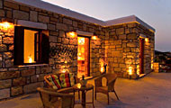 Ktima Zantidi Guesthouses, Antiparos,Cyclades Islands, Greek Islands Hotels, Greece