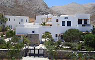 Greece Hotels and Apartments,Greek Islands,Cyclades Islands,Folegandros Island,Coral Apartments
