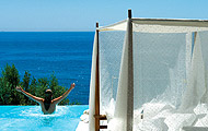 Ios Palace Hotel,Cyclades,Ios,with pool,beach,garden,with bar