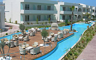 Afantou Bay Resort Suites, Hotels and Apartments in Afantou, Rhodes Island, Holidays in Greek Islands Greece