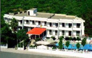 Golden Days Hotel - Studios,Afantou, ,Lindos,Dodecanissa Island,Rhodes,Beach,Greece,sea