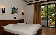 Ladiko Hotel, Hotels and Apartments in Rhodes Island, Holidays in Greece