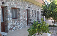 Ataviros Hotel Apartments, Empona, Rhodes, Dodecanese, Greek Islands, Greece Hotel