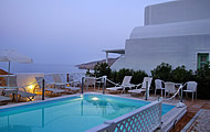 Tholaria Boutique Hotel, Astipalea, Dodecanese, Greek Islands, Greece Hotel