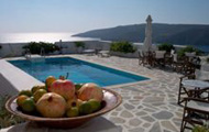 Greece,Greek Islands,Dodecanesa,Astipalaia,Chora,Kilindra Studios