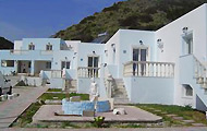 Iris Studios, Pigadia Karpathos Island, Apartment Studios in Greek Islands, Holidays in Greece