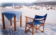 Greece, Greek Islands, Dodecanes Islands,Karpathos,Fri,Angelicas Apartments