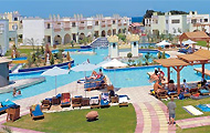 Gaia Royal Hotel, Mastichari Kos, Kos Island Greece