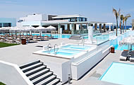 Diamond Deluxe Hotel, Lambi, Kos, Dodecanese, Greek Islands, Greece Hotel