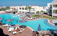 Greece, Greek Islands, Dodecanese Islands,Kos,Hotel Pelagos