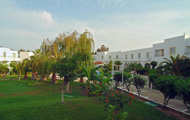 Greece,Greek Islands,Dodecanesa,Kos,Psalidi,Alexandra Beach Hotel