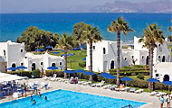 Greece, Greek Islands, Dodecanesa Islands,Kos,Nea Alikarnasos,Aeolos Beach