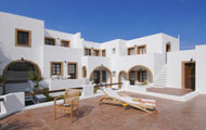 Petra Hotel Apartments,Grigos,,Patmos,Dodecanissa Islands,Greece,Beach,Sea,Panoramic View