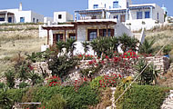 Lipsi Agnanti Studios, Lipsi Island, Holidays in Dodecanese Islands, Greek Islands, Greece