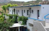 Greece,Greek Islands,Dodecanesa,Lipsi,Stoudio Calypso