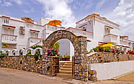 Seva´s Studios, Livadia, Tilos, Dodecanese, Holidays in Greek Islands