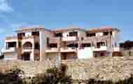 Greece,Greek Islands,Aegean,Chios,Pateles,Anais Apartments