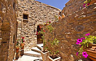 Medieval Castle Suites,Mesta ,Chios,Aegean Islands,Luxurious Suites,Greece