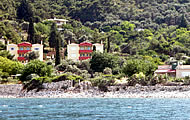 Argo Suites, Giosonas, Chios, Aegean, Greek Islands, Greece Hotel