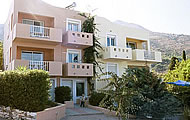 Iason Hotel, Chios, Giosonas, Kardamila, Chios Islands, Holidays in Greek Islands