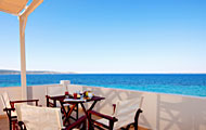 Amarandos Apartments, Vokaria, Nenita, Chios, Aegean, Greek Islands, Greece Hotel