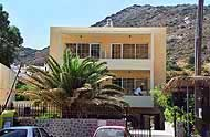 Haus Fay Apartments,Aegean Islands,Hios,Emporio,with pool,with garden,beach