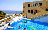 Chios,Sea Breeze Hotel,Agios Ioannis,Aegean,Greek islands