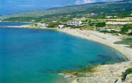 Greece,Greek islands,Aegean,Chios,Therma, Asteria Hotel