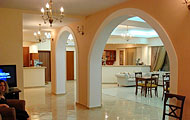 Nefeli Hotel,Therma,Ikaria Islands,Aegean Islands,greece