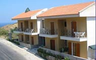 Greece,Greek Islands,Aegean,Ikaria,Kambos,Nafkrati Pension