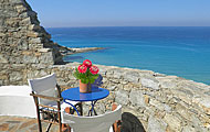 Messakti Village Beach Hotel,Aegean Islands,Ikaria,Gialiskari,Messakti,with pool,with garden,beach
