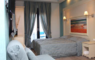 Frini Boutique Hotel, Greek Islands, Plomari Lesvou,Lesvos