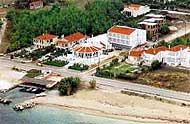 Lasia Hotel,Aegean Islands,lesvos,Mytilini,Neapoli,with pool,with garden,beach