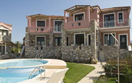 Aeolis Luxury Apartments and Studios, Hotels and Apartments in Lesvos Island, Aegean Islands Greece