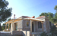 Elaionas Niou Traditional Guesthouse, Holidays in Greece, Greek Islands, Aegean, Lesvos Island, Mytilene, Mitilini